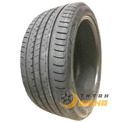 Купить Crossleader PRTECH DSU02 245/45 ZR18 100W XL Run Flat