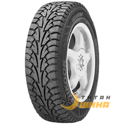 Купить Hankook Winter I*Pike W409
