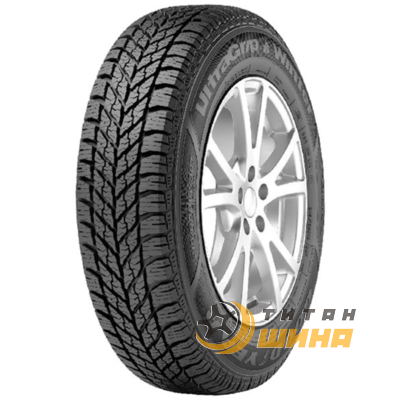 Купить Goodyear UltraGrip Winter