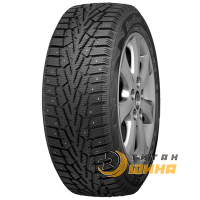Купить Cordiant Snow Cross 185/65 R15 88T (шип)