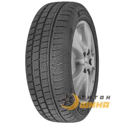 Купить Cooper Weather-Master Snow 215/55 R16 93H