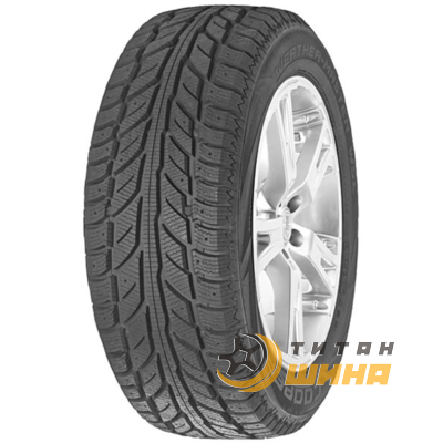 Купить Cooper Weather-Master WSC 235/55 R18 100T (под шип)