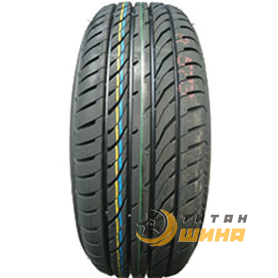 Купить Cratos CatchPassion 165/70 R14 81H
