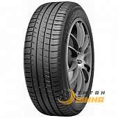 BFGoodrich Advantage 205/55 R16 94W XL